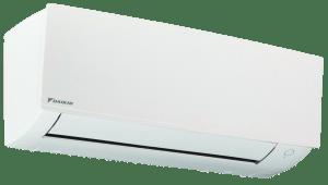 Novi model Daikin Sensira FTXC35B/RX35A R32